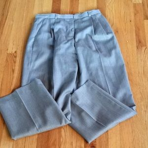 Brooks brothers ladies business trousers